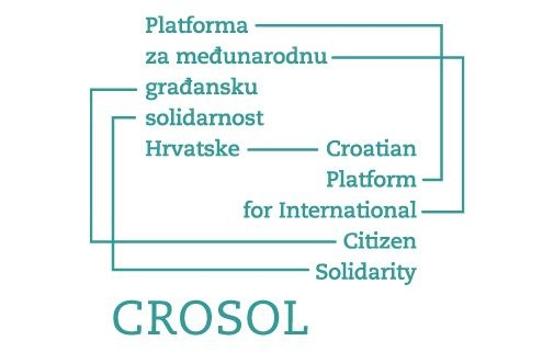 crosol