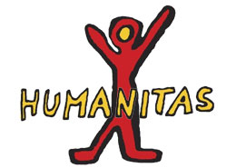 humanitas1