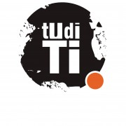 logo_tuditi-page-001