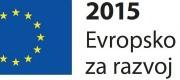 elr2015_logo2