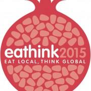 Eathink2015