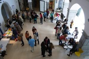konferenca_humanitas_7