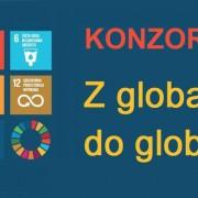 01-NOVIČNIK ZA UČITELJE S PODROČJA GLOBALNEGA UČENJA-4