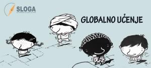 naslovna Globalno ucenje