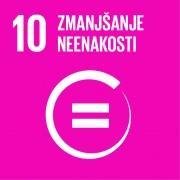 SLOGA_SDGs-slovenske_ikone-10