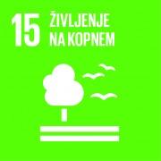 SLOGA_SDGs-slovenske_ikone-15