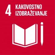 SLOGA_SDGs-slovenske_ikone-04