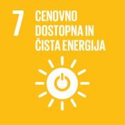 SLOGA_SDGs-slovenske_ikone-07