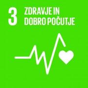 SLOGA_SDGs-slovenske_ikone-03
