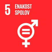 SLOGA_SDGs-slovenske_ikone-05