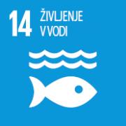 SDG_14_slika