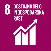 SLOGA_SDGs-slovenske_ikone-08