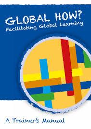 global how