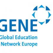 GENE-Global-Education-Network-Europe-Global-Education-Magazine