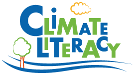 climate literacy