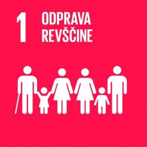 SLOGA_SDGs-slovenske_ikone-01