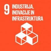 SLOGA_SDGs-slovenske_ikone-09