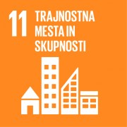 SLOGA_SDGs-slovenske_ikone-11