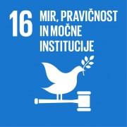 SLOGA_SDGs-slovenske_ikone-16