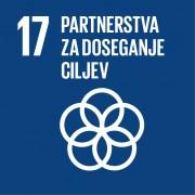 SLOGA_SDGs-slovenske_ikone-17