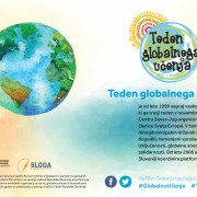 LETAK GLOBALNO UCENJE4xA6-1