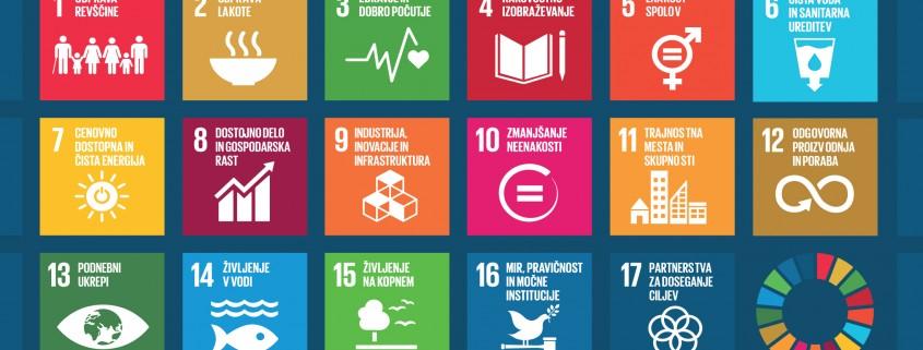 vsi cilji SDG brez napisa