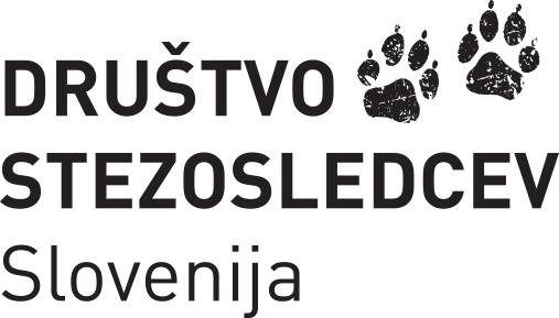 stezosledci logo
