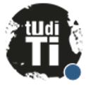 TudiTi_icon