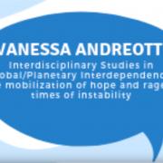 VanessaAndreotti