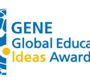 GENE_Global_Education_Ideas_Award_LOGO_rasterSmall-300x169