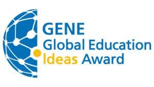 GENE_Global_Education_Ideas_Award_LOGO_rasterSmall-300x169