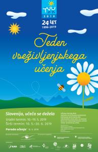 TVU2019_plakat
