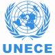 UNECE Logo