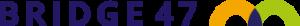 b47-logotype