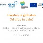 20190528 SLOGA FUDŠ SDG - Naslovnica