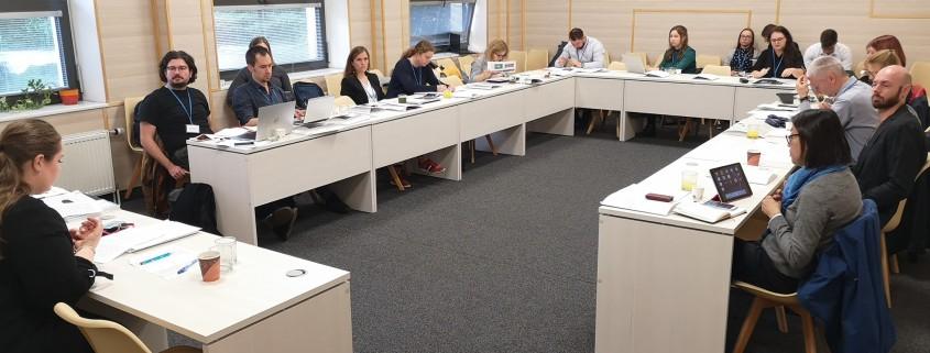 bratislava_sestanek