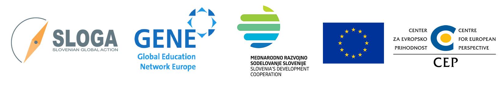 logotipi ustvarjanilnik