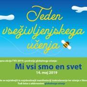 pasica TVU 2019 stavek in sloga logo