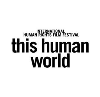thishumanworld