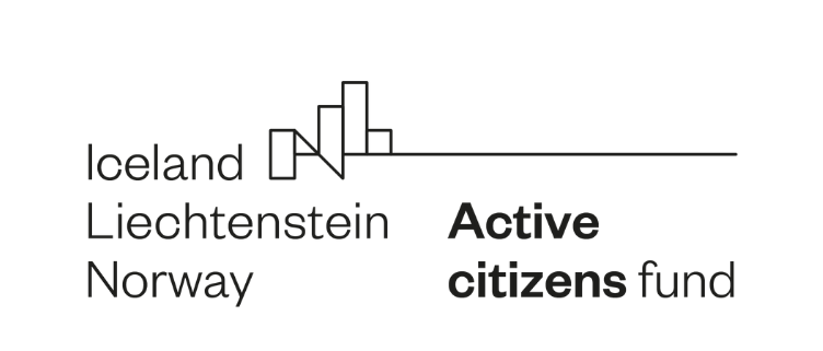 activecitizens