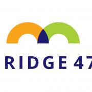 bridge47