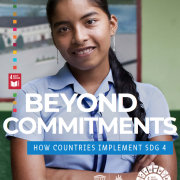 unesco_beyondcommitments