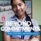 unesco_beyondcommitments