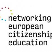 Logo_NECE_4rgb