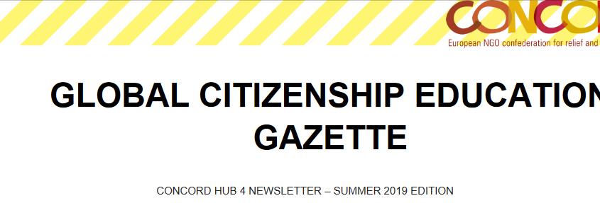 Screenshot_2019-08-20 Global-Citizenship-Education-Gazette-nr5-Summer-2019-edition pdf