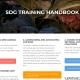 sdgtraininghandbook