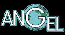 ANGEL_logo_220