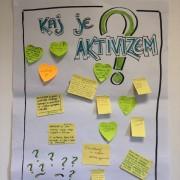 ias_kajjeaktivizem