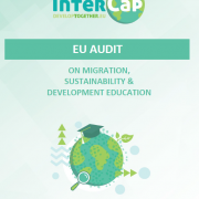 intercap_audit