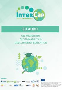 intercap_audit